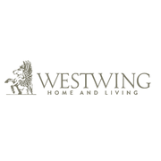 Westwing Home & Living GmbH in